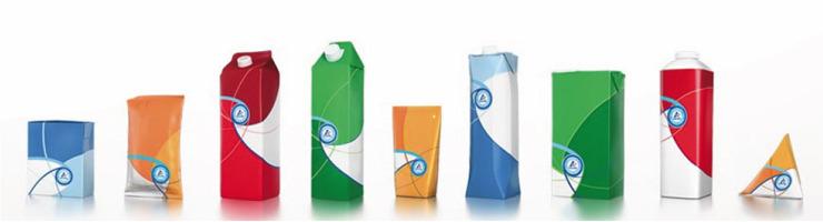 erp_settore_packaging