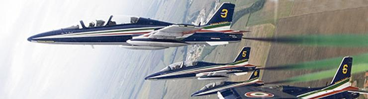 si5_aeronautico