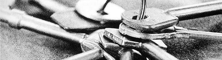 erp-settore-serrature