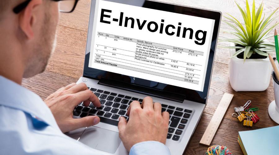 Fatturazione Elettronica tra Privati (B2B) è obbligatoria
