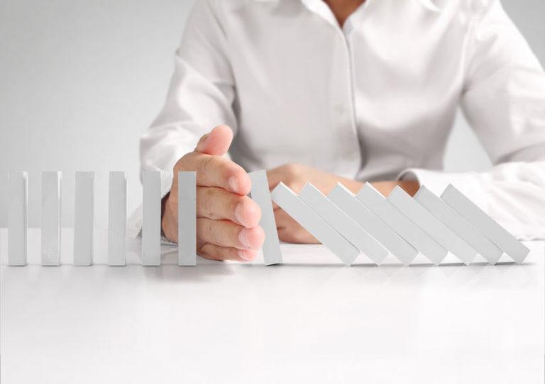 Codice della Crisi di Impresa e dell' insolvenza