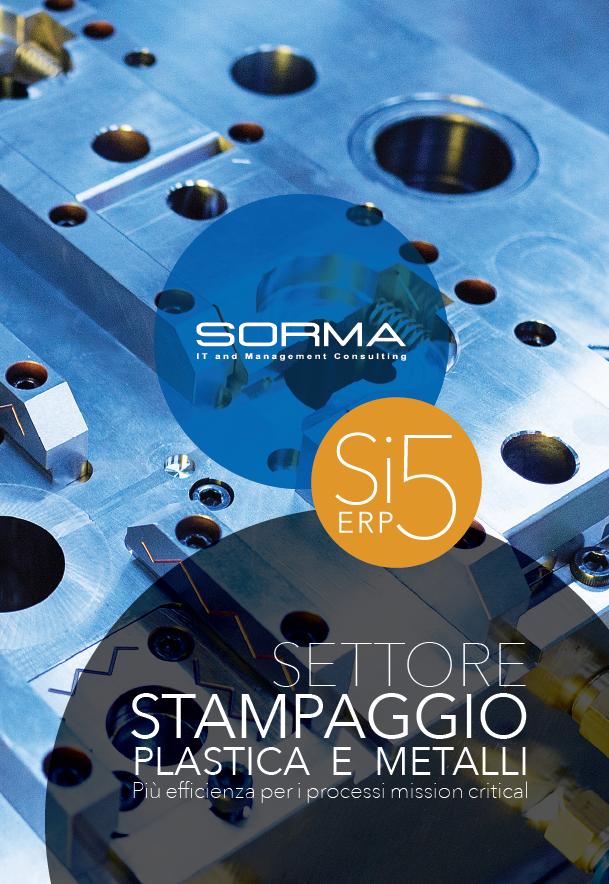 Stampaggio-Plastica-e-Metallo-