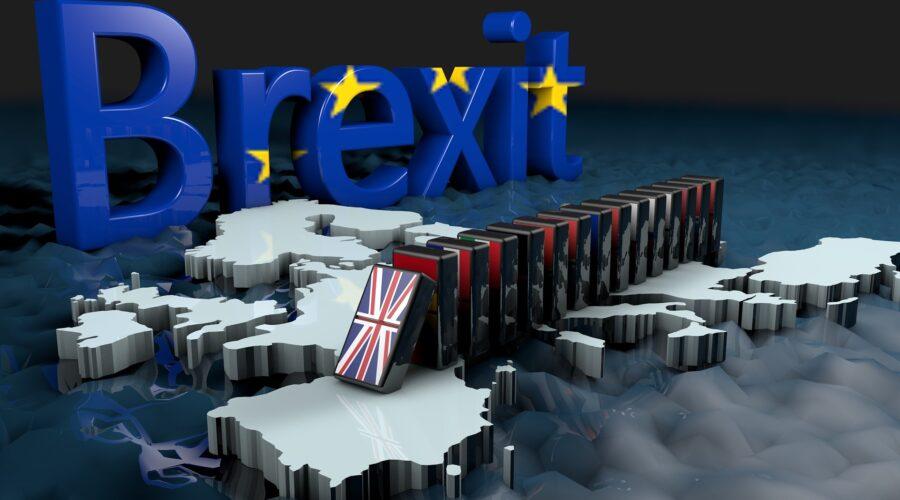 brexit-2123573_1920